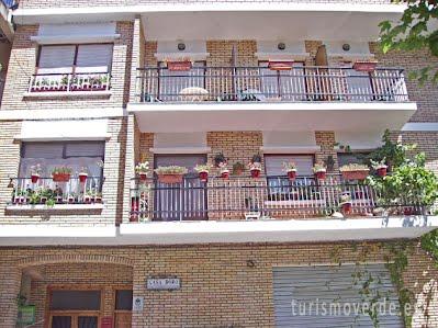 TURISMO VERDE HUESCA. Casa Doro de Escalona